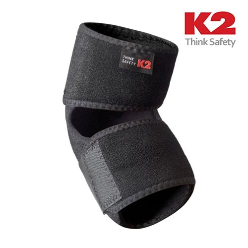 K2 팔꿈치보호대 IUA119P2