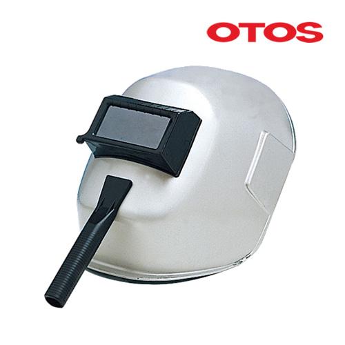 OTOS 용접면 W-82 (수동형)