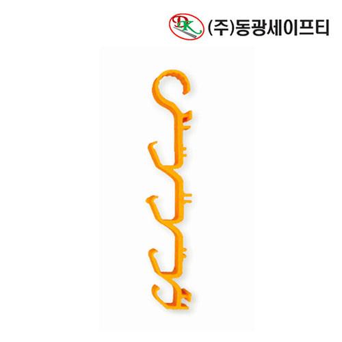 동광 전선거치대 4단 DK-773