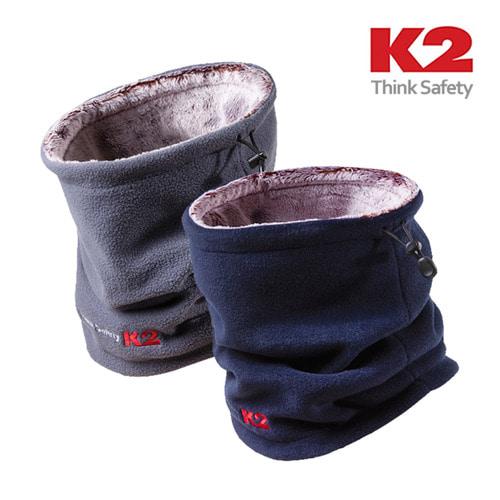 K2 넥게이터 IMW12903