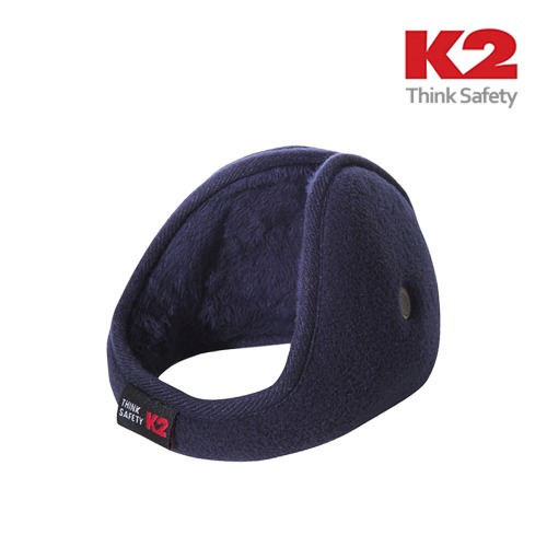 K2 방한귀덮개 IMW18902
