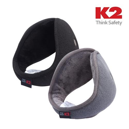 K2 방한귀덮개 IMW12902