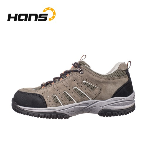 한스 HS-19S-1 티버드 (4인치)