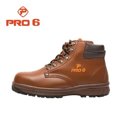 PRO6 PRO6-106Z (6인치)