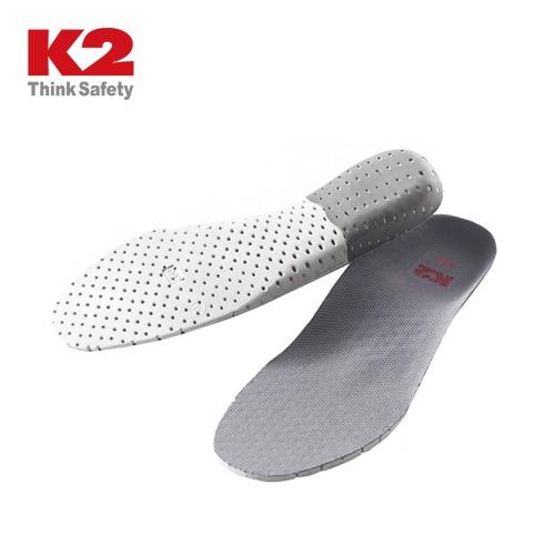 K2 프리미엄 인솔 SBA13902