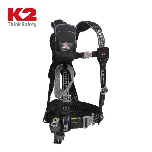 K2 상체식벨트 KB-9401