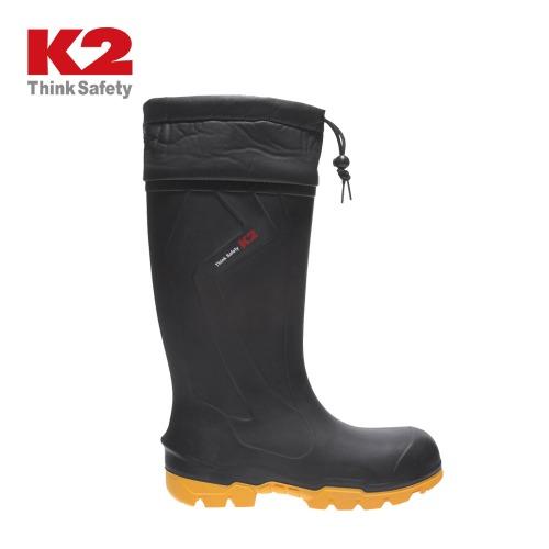 K2 요딩안전장화 ASB-004-1