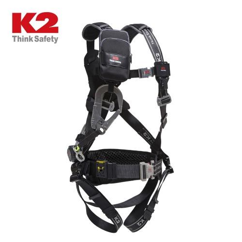 K2 전체식벨트 KB-9501