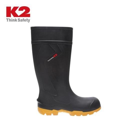 K2 일반안전장화 ASB-004
