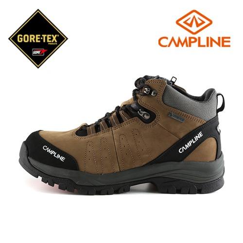 캠프라인 CP-G100(BR) 고어텍스 (6인치)