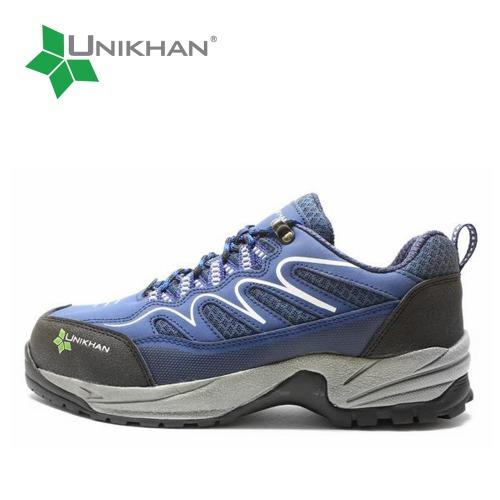 유니칸 UK4-603 (4인치)