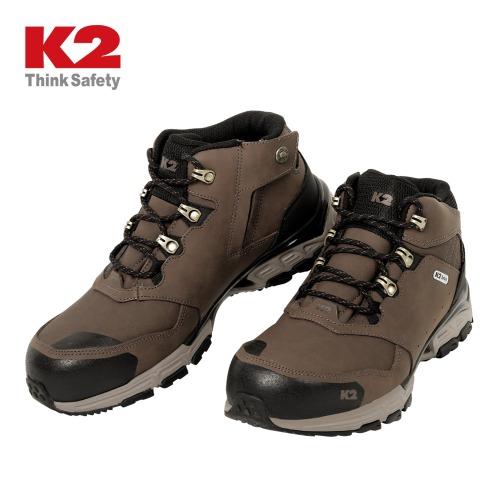 K2 K2-87 (5인치)