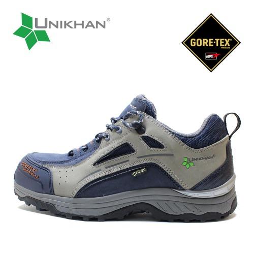유니칸 UK-G34 고어텍스 (4인치)