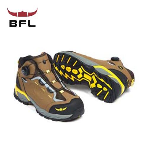 버팔로 BFL-620 볼트(BR) 다이얼 (6인치)