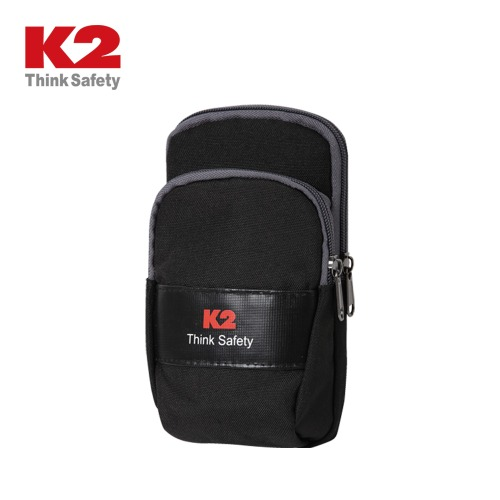 K2 핸드폰파우치 IUA19917