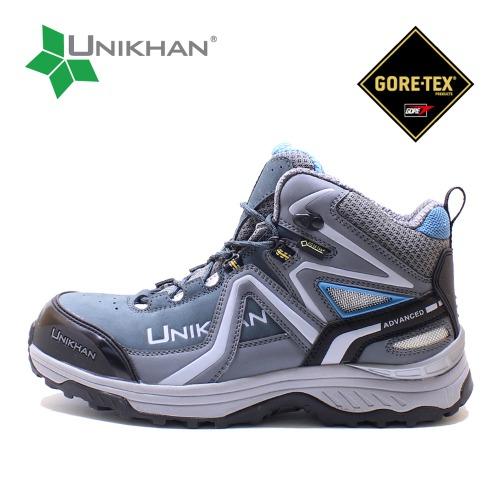 유니칸 UK-G36 고어텍스 (6인치)