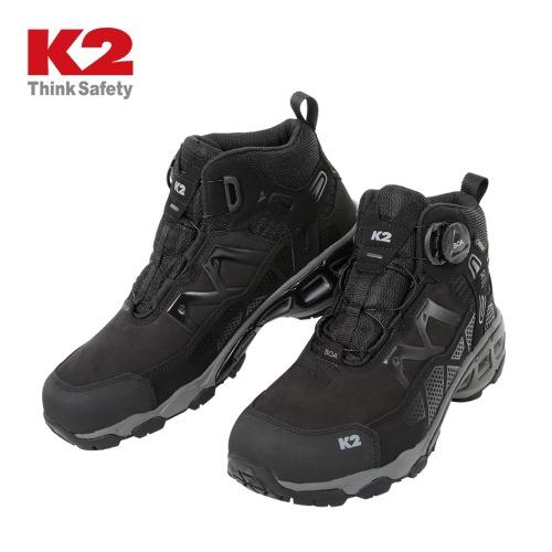 K2 미라클 현장화(선심X) (4인치)