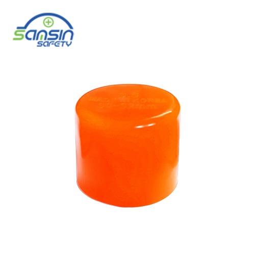 철근캡 (형광실리콘/30~32mm)
