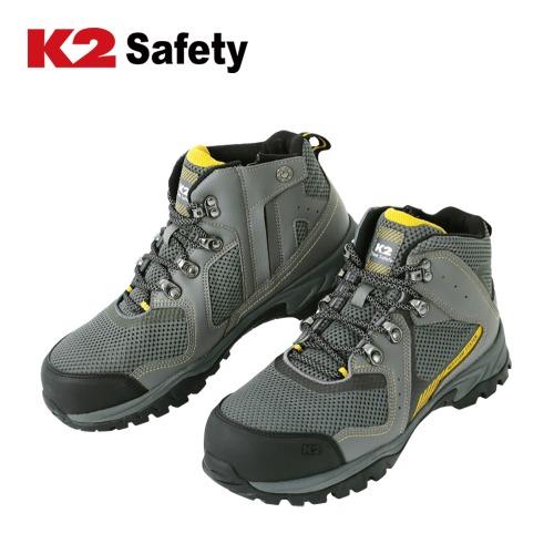 K2 K2-90 (6인치)