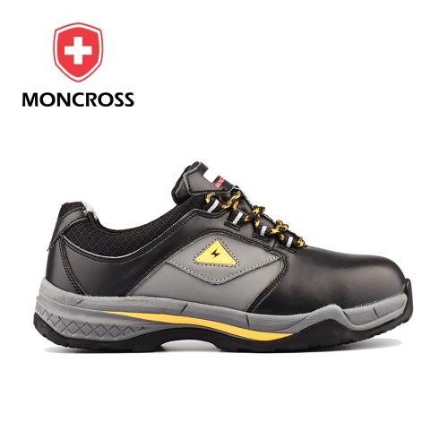 몽크로스 MC-451 정전화 (4인치)