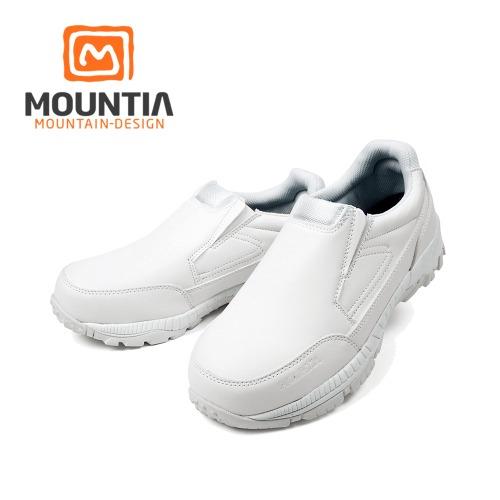 마운티아 MT-04W (4인치)