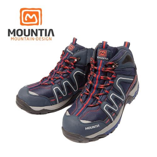 마운티아 MT-67 (6인치)