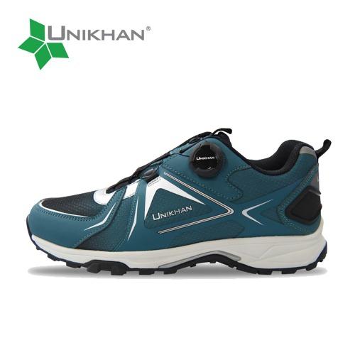 유니칸 NIKE(니케) 트레킹화(선심X) (4인치)