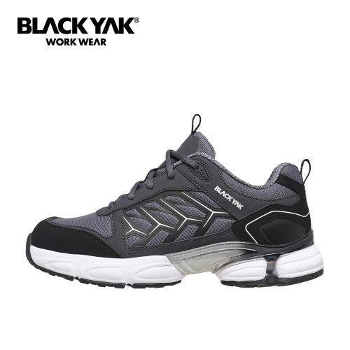 블랙야크 YAK-410 (4인치)
