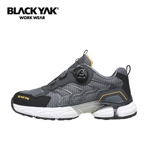 블랙야크 YAK-413D 다이얼 (4인치)