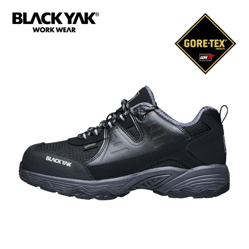 블랙야크 YAK-412G 절연화 (4인치)