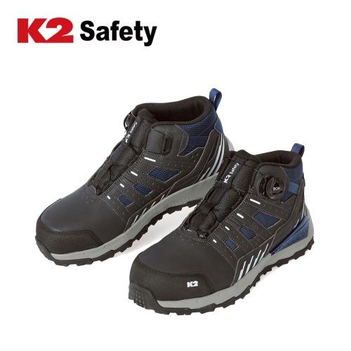 K2 K2-97 다이얼 (6인치)