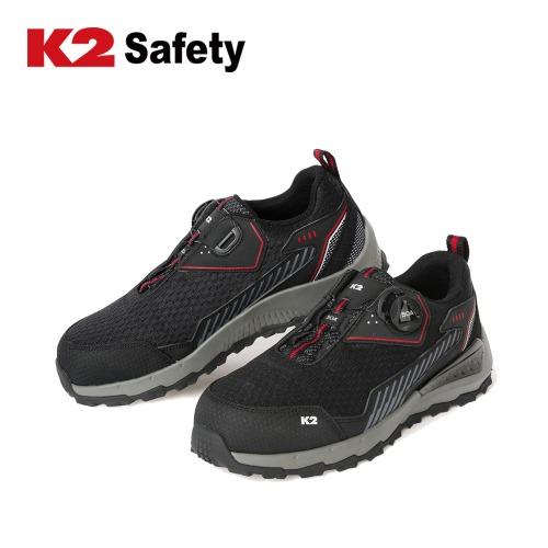 K2 K2-92 다이얼 (4인치)