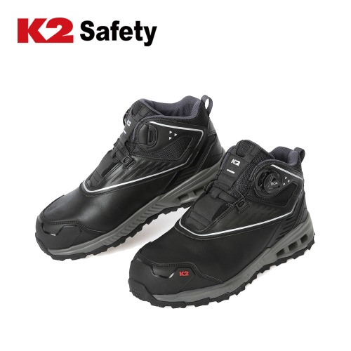 K2 K2-96 다이얼 (6인치)