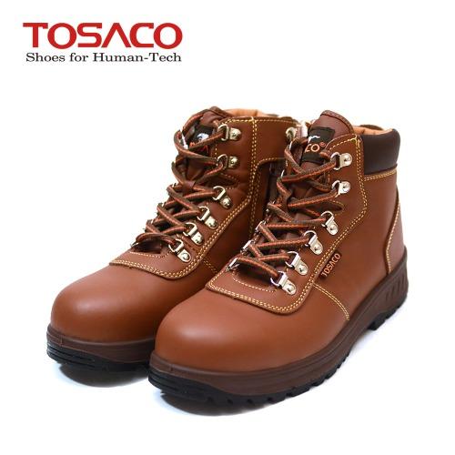 토사코 TOS-601 (6인치)