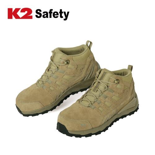K2 K2-98 (5인치)