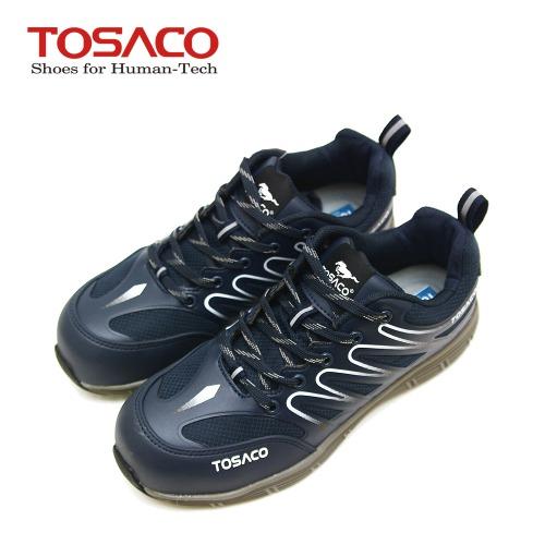 토사코 TOS-44 (4인치)