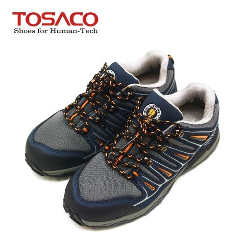 토사코 TOS-41 (4인치)