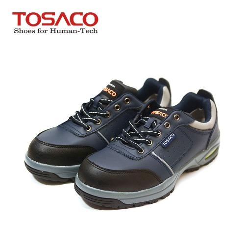 토사코 TOS-404 (4인치)