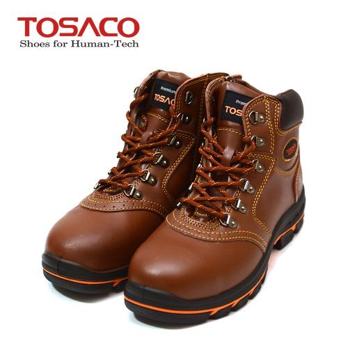 토사코 TOS-606A (6인치)