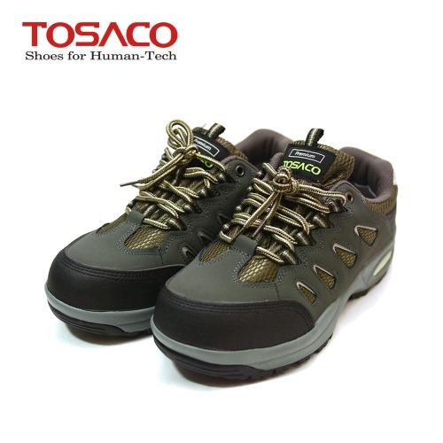 토사코 TOS-400 (4인치)