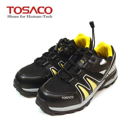 토사코 TOS-240A (4인치)