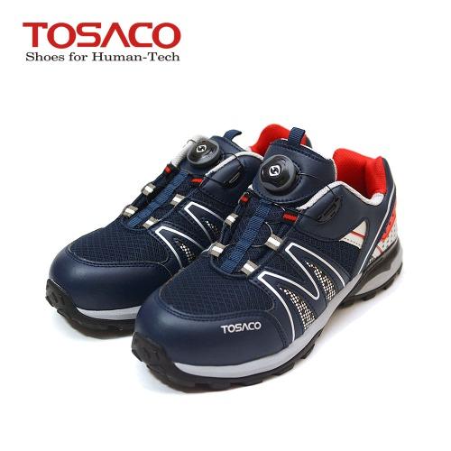 토사코 TOS-240 다이얼 (4인치)