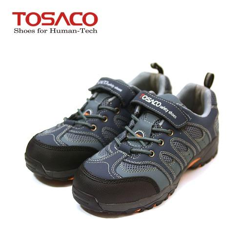 토사코 TOS-405A 벨크로 (4인치)
