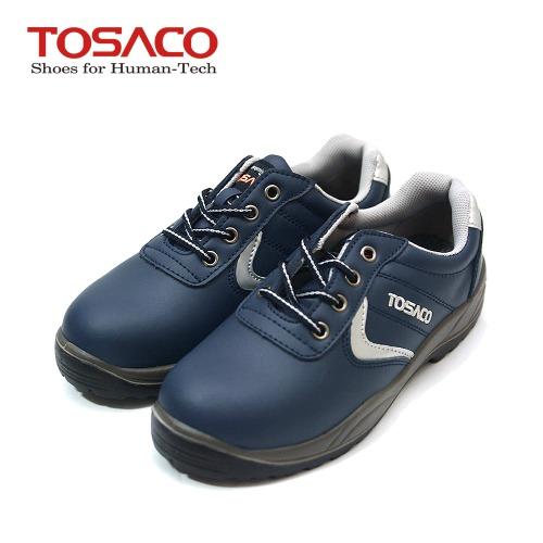 토사코 TOS-412 (4인치)