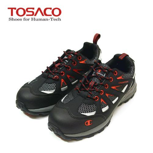토사코 TOS-434 (4인치)