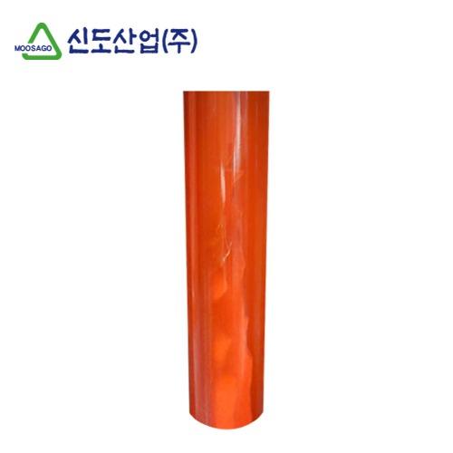 신도 도로반사경용 매립지주 (3M)
