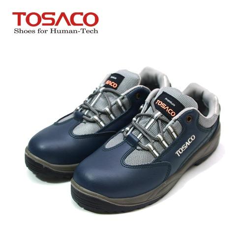 토사코 TOS-402 (4인치)