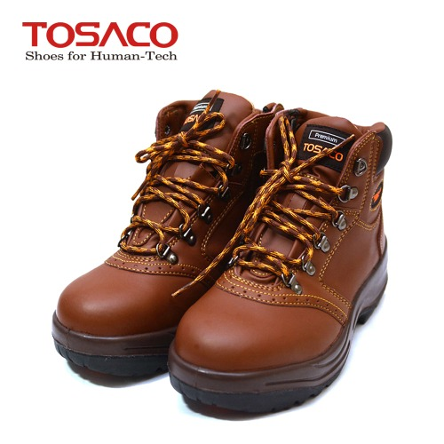 토사코 TOS-603 (6인치)