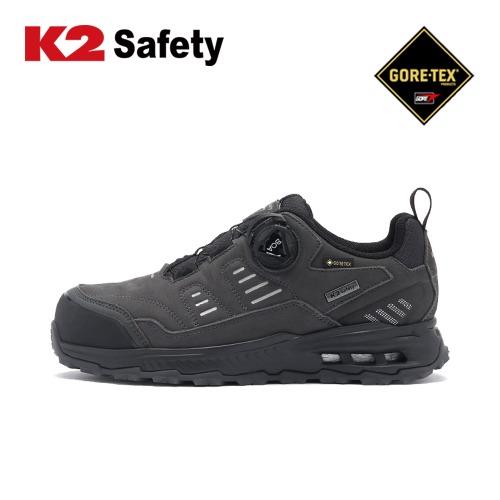 K2 딜리버리가드 (Gray) (4인치)