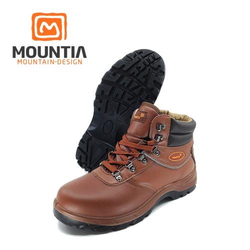 마운티아 MT-68(BR) (6인치)
